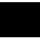 baterasbeat-logo-black